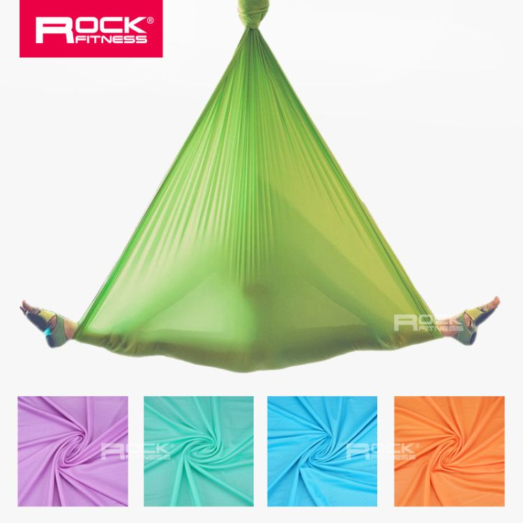 反重力瑜伽吊床正品空中瑜伽吊床瑜伽床套装宽2.8米