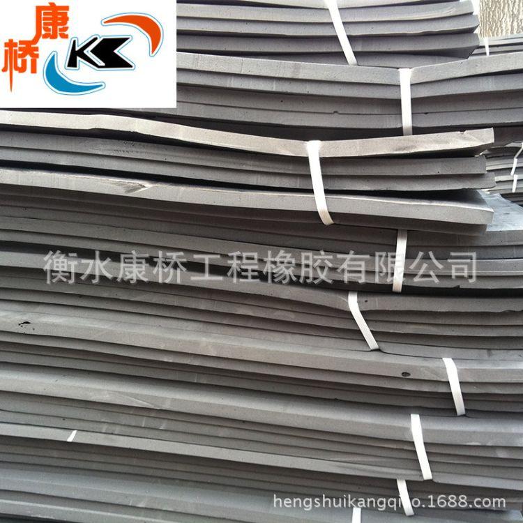 聚乙烯泡沫板 高密度 隔热泡沫板 各种防震泡沫板L1100PE发泡板