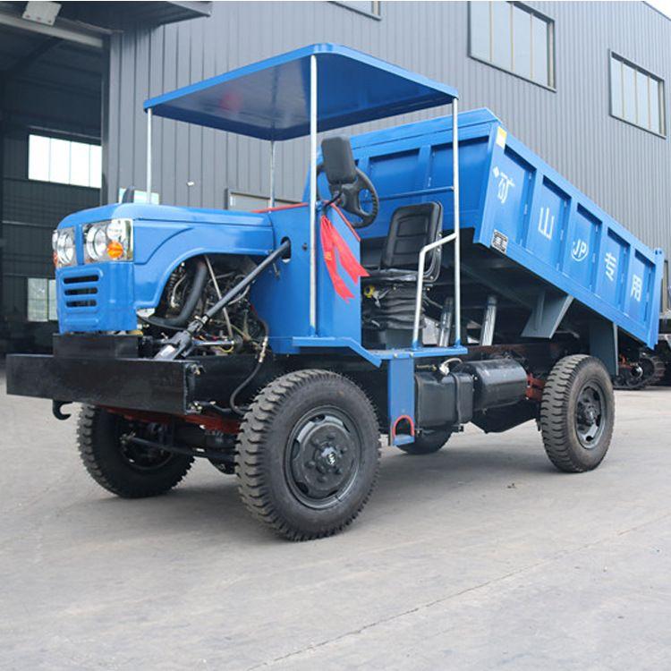 4吨四驱王粮食农用机械及行业设备农业机械