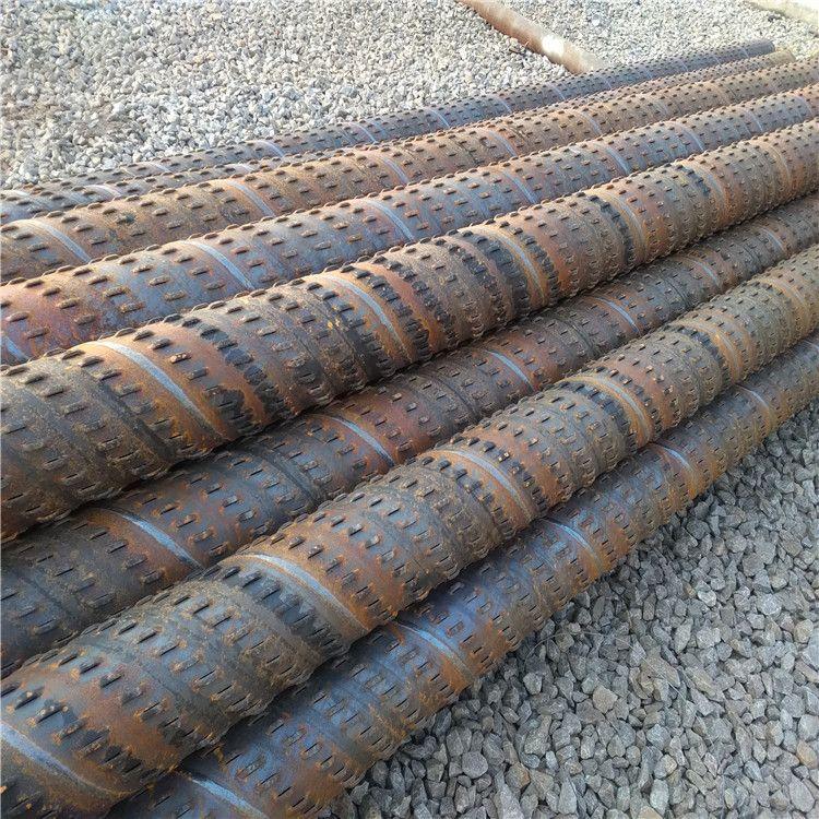 天津螺旋钢管厂 大口径螺旋钢管价格 输水管道用q235螺旋钢管