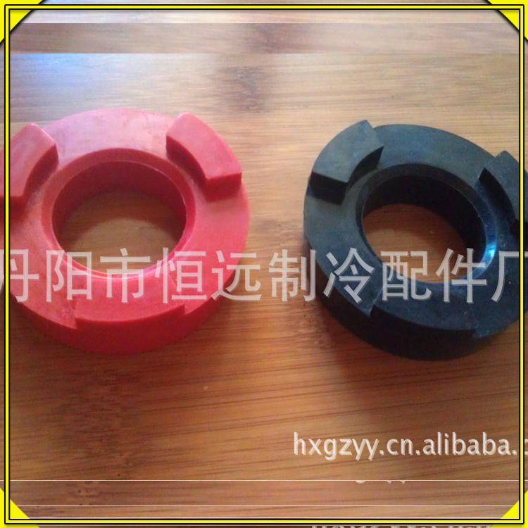 橡胶垫 橡胶密封圈 橡胶块橡胶制品 异形橡胶塞厂家加工