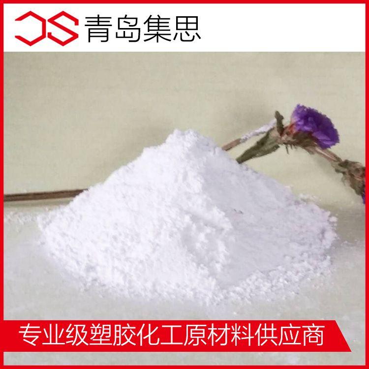 高白度800目重质碳酸钙 双飞粉 重钙粉 石粉 双飞粉价格