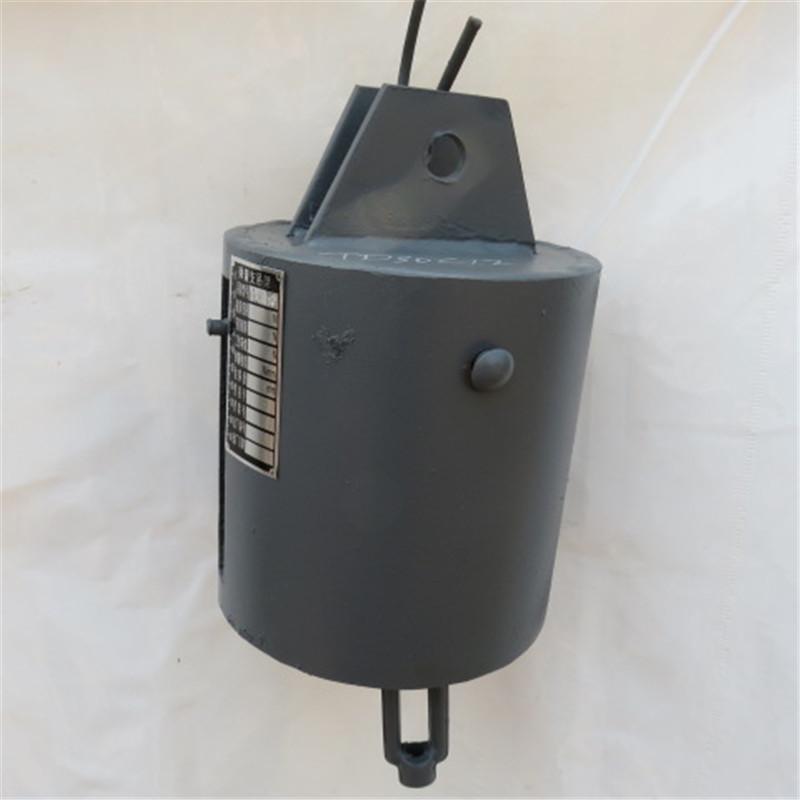 变力弹簧组件 立式恒力弹簧吊式弹簧组厂家直销单板整定弹簧组件