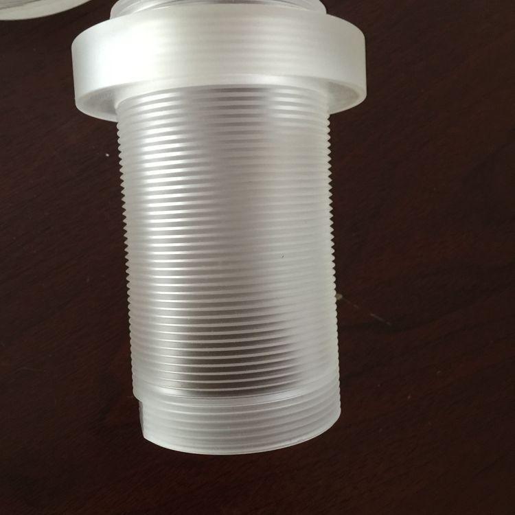 厂家加工定制亚克力制品 有机玻璃制品 水晶制品