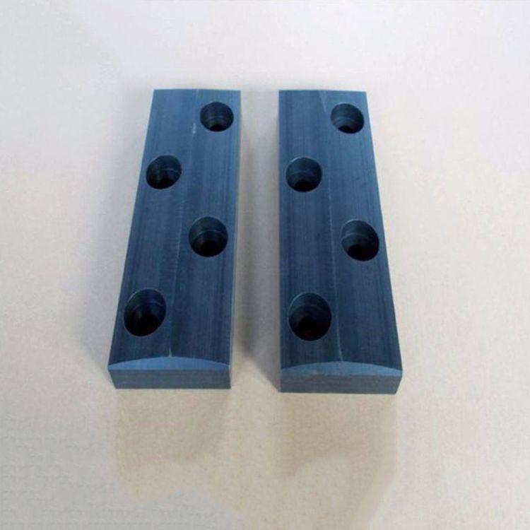 聚四氟乙烯板定制加工 建筑四氟乙烯板 四氟楼梯板