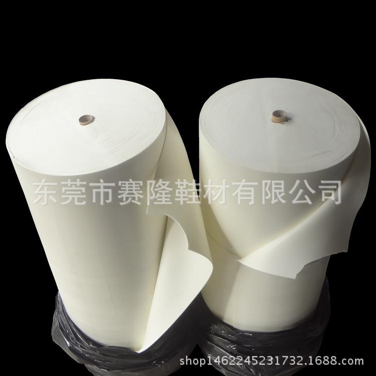 乳胶海绵 米白色印章海绵 吸墨海绵 3MM 5MM 8MM 环保天然乳胶棉