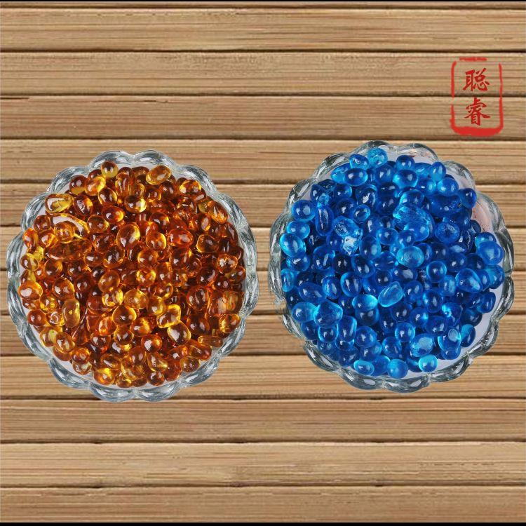 玻璃珠  装饰用珠 空心玻璃微珠 不褪色五彩玻璃珠 不褪色玻璃珠