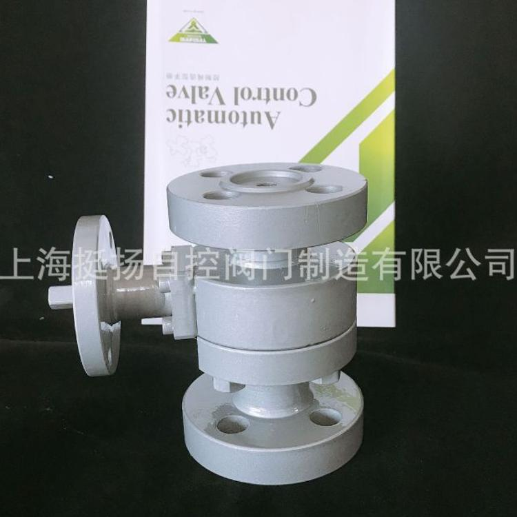 供应高压球阀  高压碳钢球阀  三段式高压球阀  精小型三段式球阀