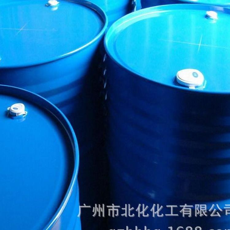厂家直销 邻苯二甲酸二辛酯 二辛酯 DOP 高纯度 质量保证