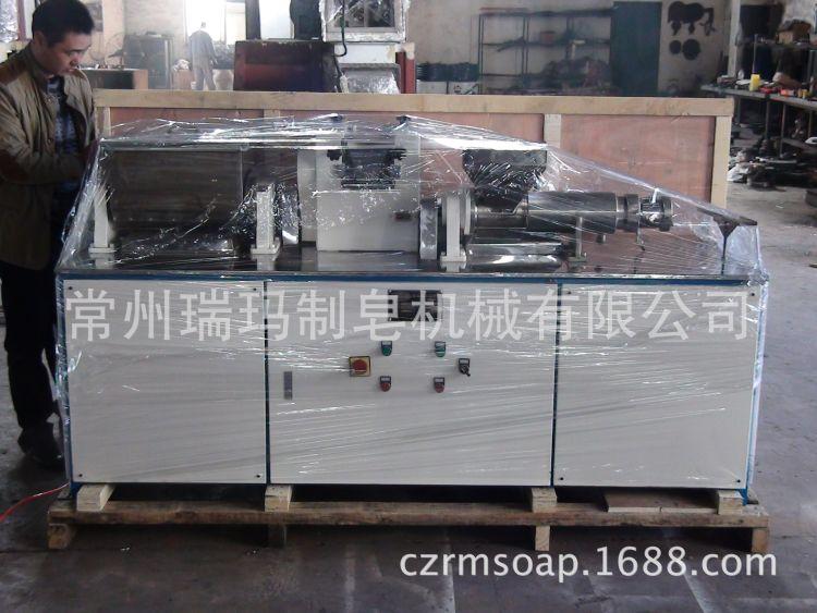 香皂产品试验设备、香皂产品、试验设备
