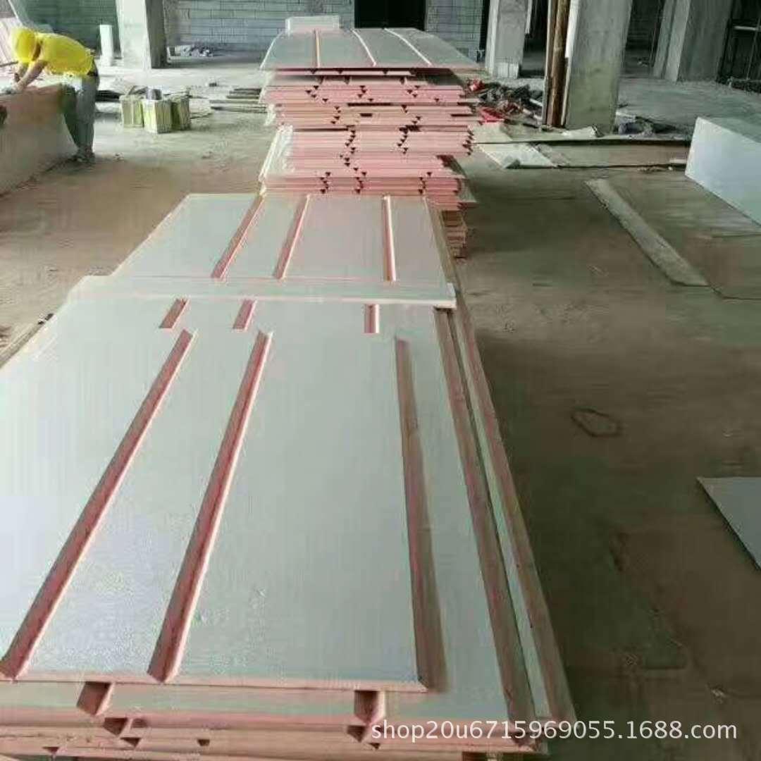 河北单面彩钢酚醛复合风管板 风管配件齐全 风管制作安装