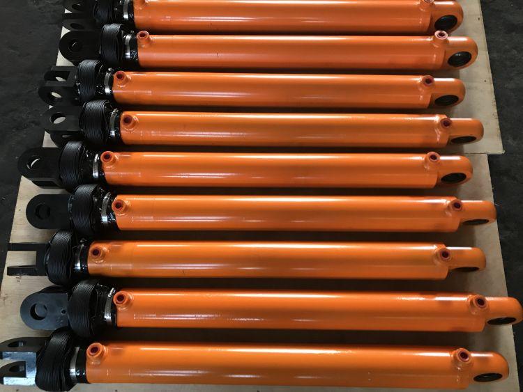 批发特价 液压缸  液压油缸 HSG  Y-HG1  C25  C35 CD25 CD35