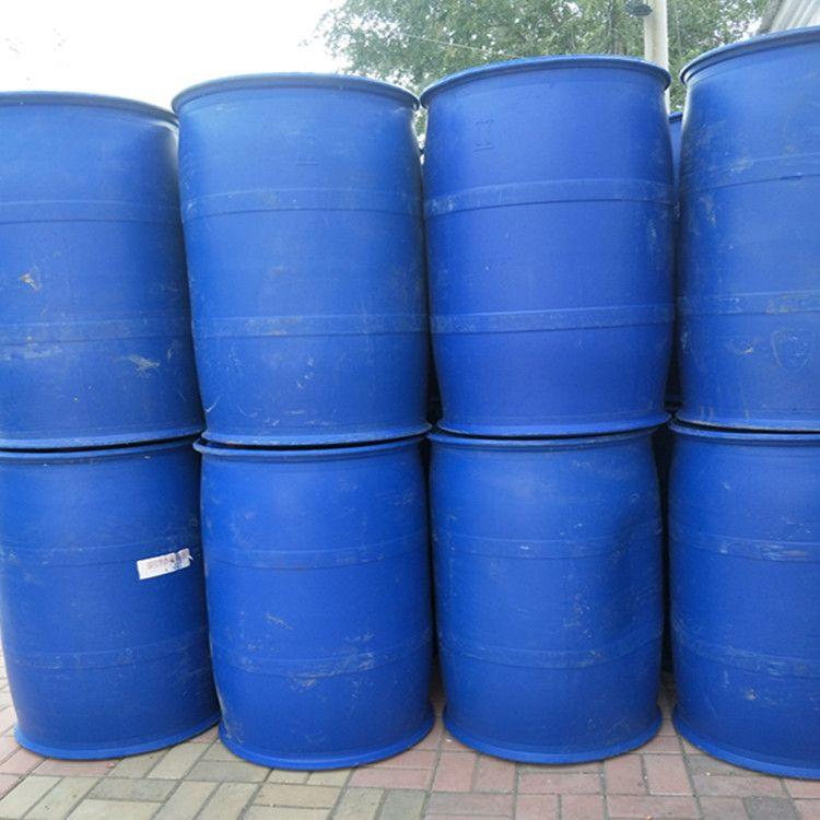 批发乙二醇  工业级乙二醇  涤纶级乙二醇  防冻液原料乙二醇