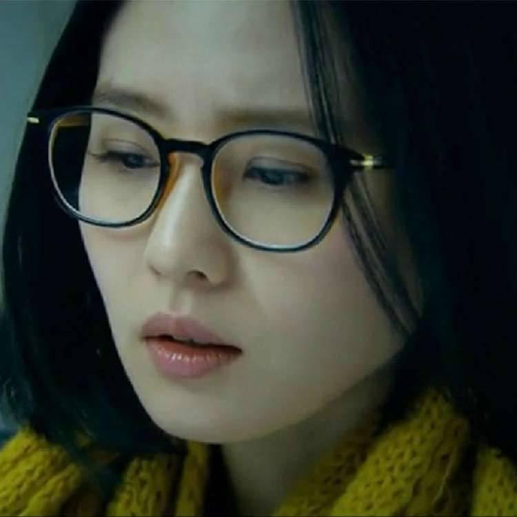 2017新款复古框架眼镜 可配近视女士镜框 潮人全框架平光镜批发