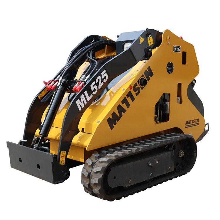 1吨微型挖掘机 全液压小型挖掘机 履带式迷你挖掘机 山东临沂产