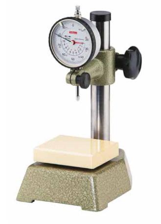 德国凯发kaefer 陶瓷比测台 精密测量台 P 6