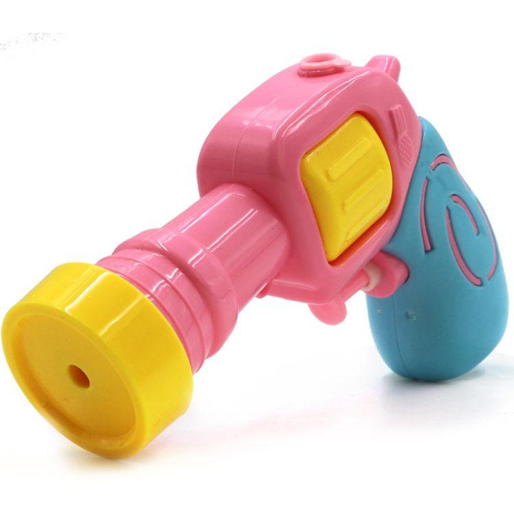 儿童迷你小水枪小号 宝宝小孩戏水呲水枪玩具枪3-6岁成人女孩男孩
