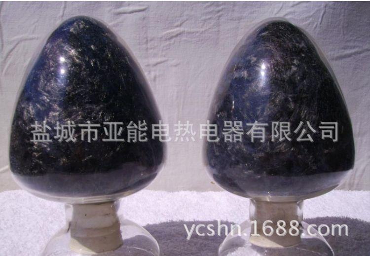 碳纤维短切丝-常规尺寸3mm-规格齐全