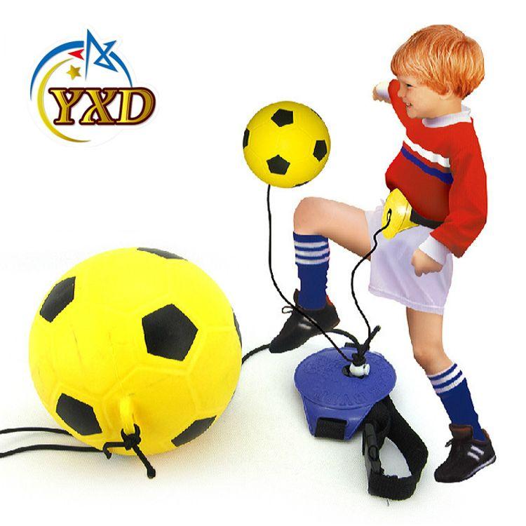 儿童玩具足球 儿童室内户外体育运动 世界杯足球健身玩具8060F