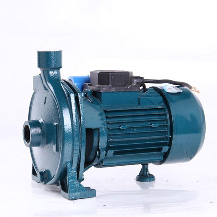 厂家直销CPM离心泵清水自吸离心泵 卧式电动抽水泵