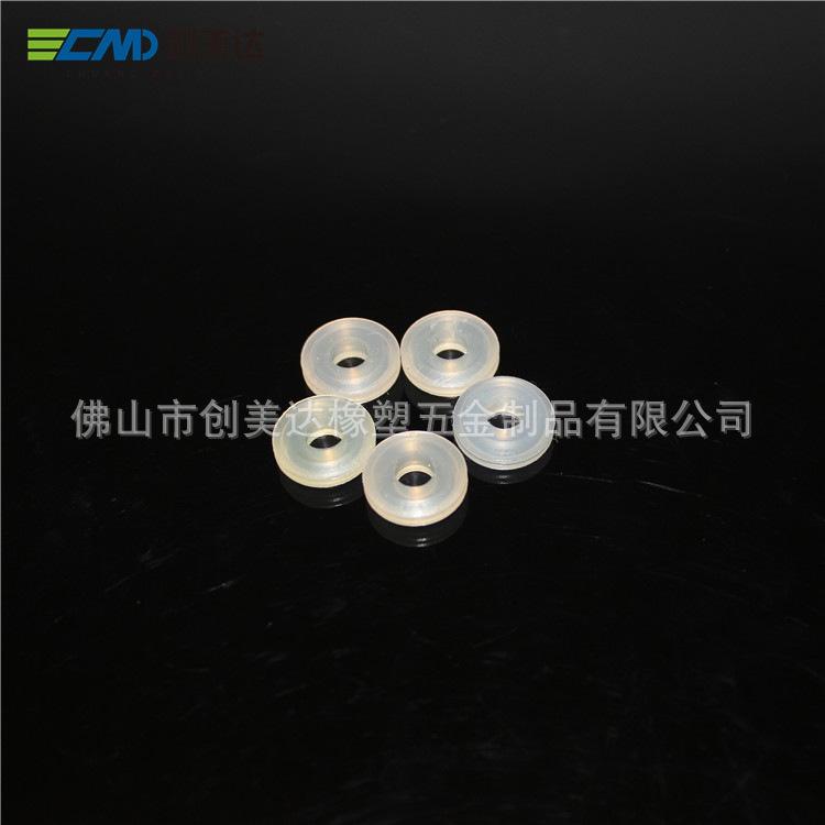 硅胶密封件 来图定制硅胶产品 O型密封圈  橡胶制品加工定制