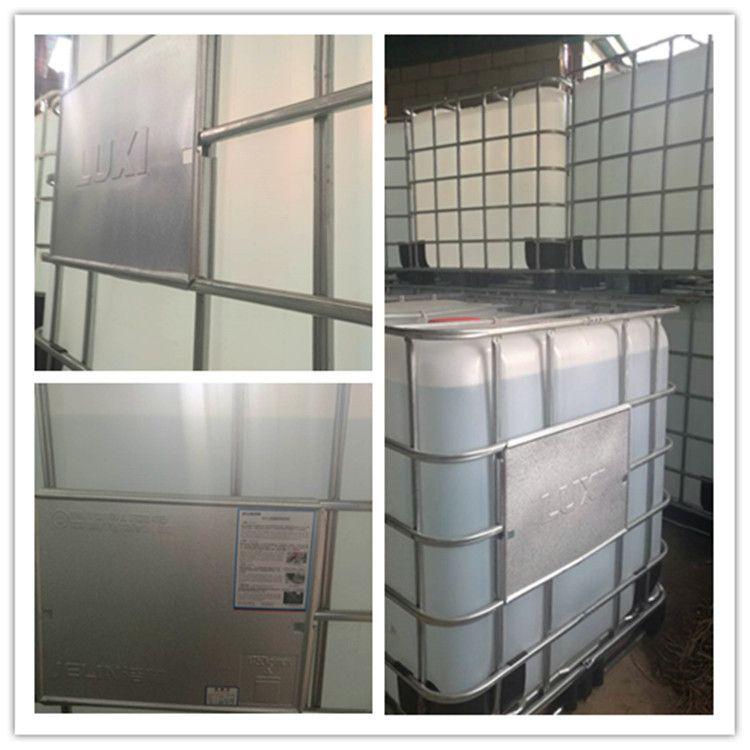 鲁二甲胺水溶液 40%含量 现货量大优惠 二甲胺水溶液可分装  CAS:124-40-3二甲胺水溶液槽车 全国配送