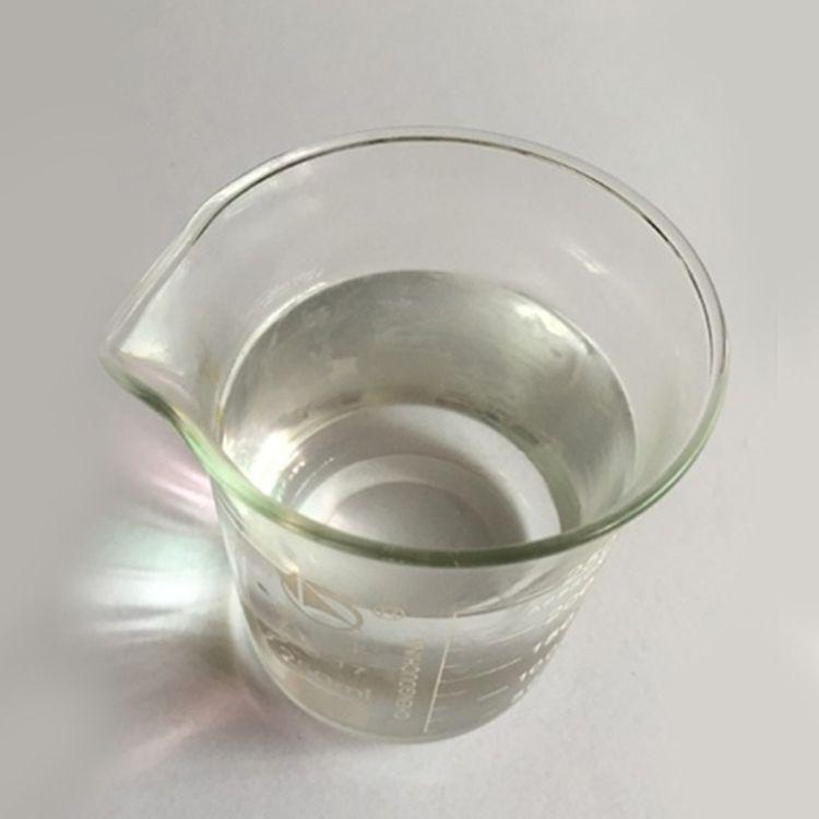 现货批发WDL-800高光清洗剂 铝合金清洗剂不锈钢清洗剂环保清洗剂