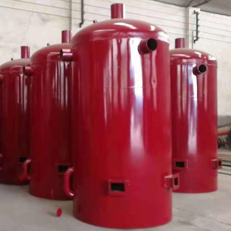 取暖炉 温暖过冬热风炉 养殖种植一机两用燃煤烧炭热风炉