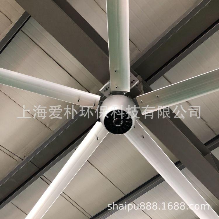 上海工业吊扇_苏州大型工业吊扇,工业吊扇生产厂家,批量出售