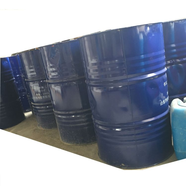 13475317888原装邻苯二甲酸二辛酯 DOP增塑剂