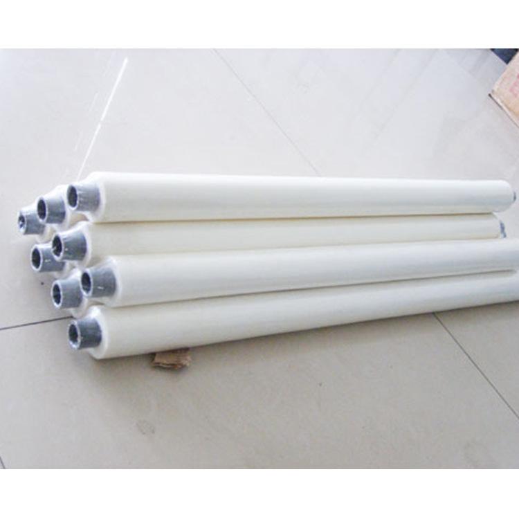 定制发泡海绵强力吸水辊 PVa海绵吸水辊 电路板毛刷海绵辊