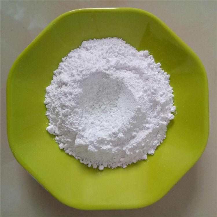 供应高品质填充母料轻质碳酸钙 PVC填充用碳酸钙