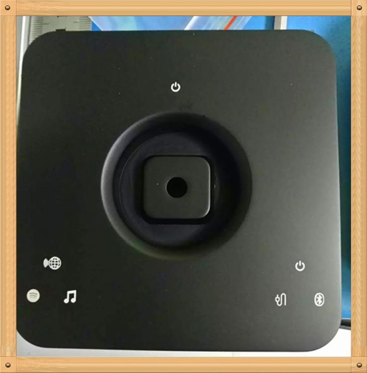 电子元件 塑胶 眼镜钟表镭雕加工 激光打标 镭射雕刻 激光刻字