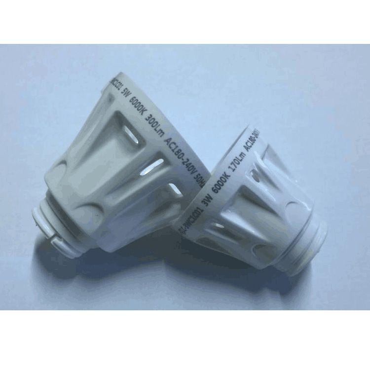 东莞厂家塑胶产品激光雕刻 镭雕加工 激光镭射 激光刻字加工