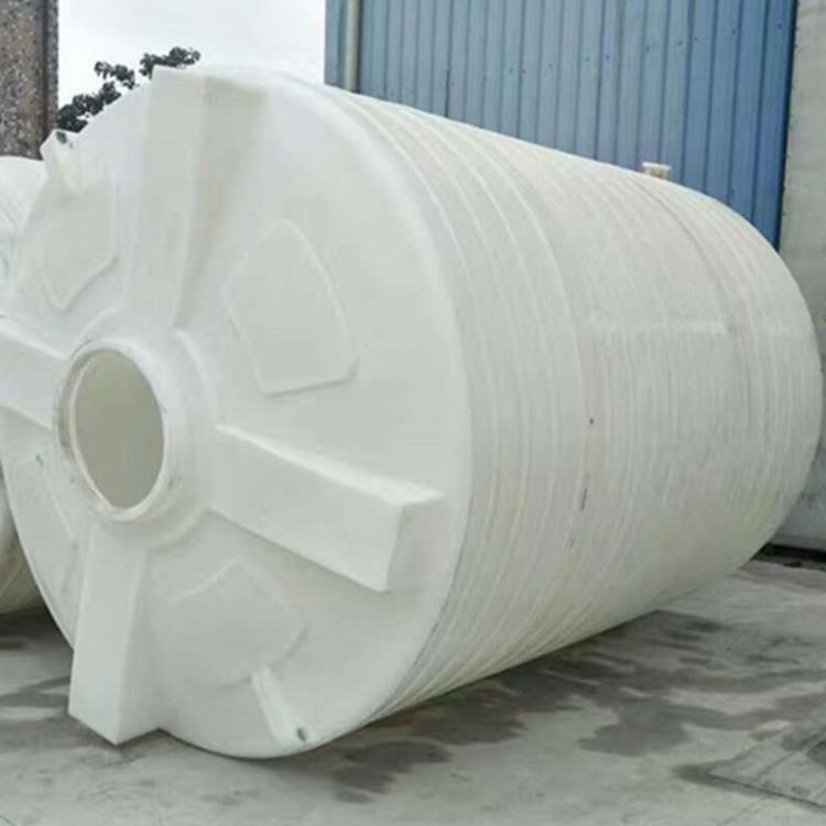 供应塑胶水塔0000升PE塑胶水桶化工桶