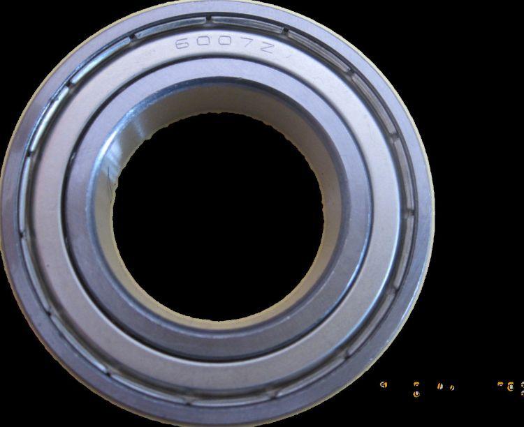 现货非标轴承批发碳钢非标轴承价格低英制非标轴承山东非标轴承