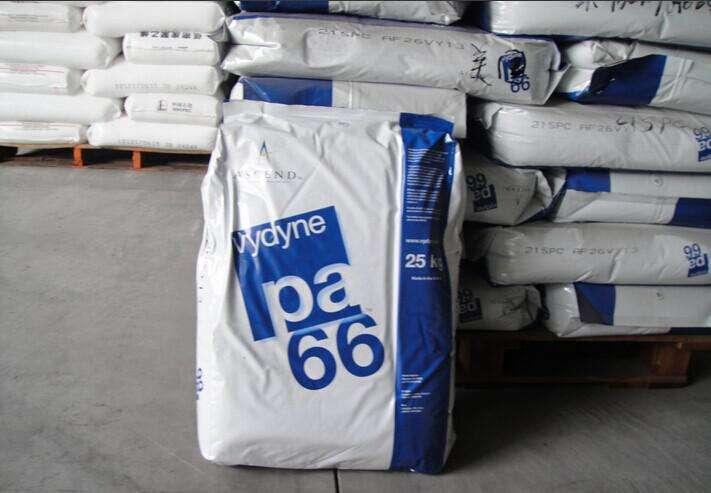 高流动中粘度PA66 美国首诺21SPC 高刚性高韧性食品级/聚酰胺纯树脂