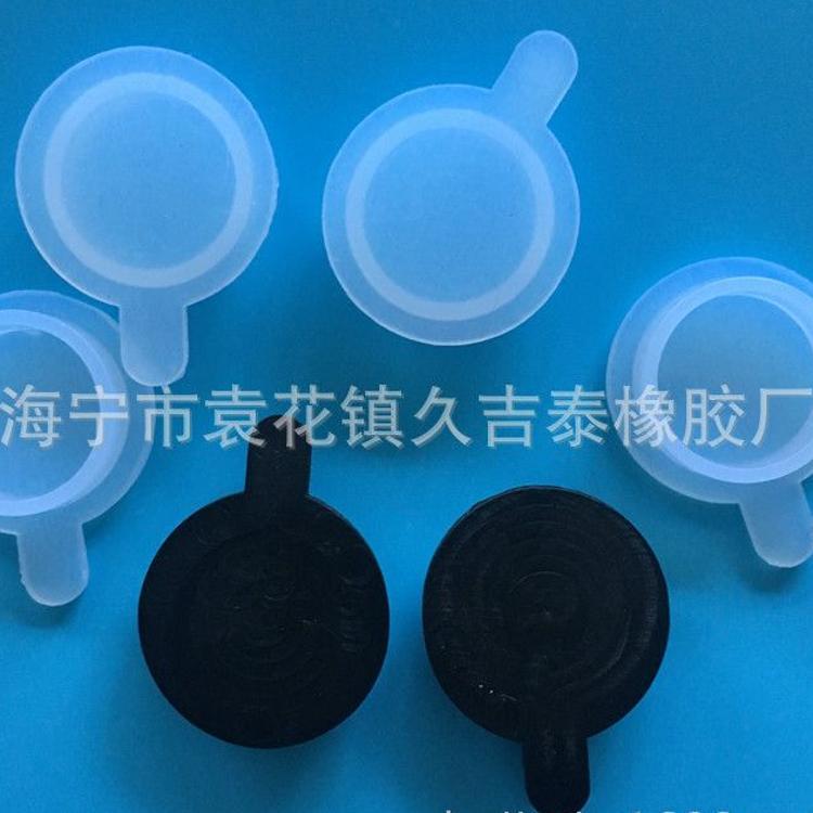 厂家生产加工橡胶条  耐高温橡胶条 工业密封橡胶条 挤出橡胶条