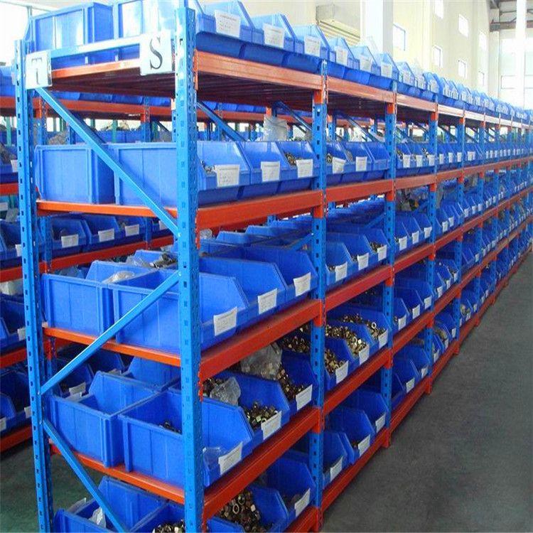 厂家直销仓库车间货架商超货架重型轻型货架仓储货架铁架仓储货架