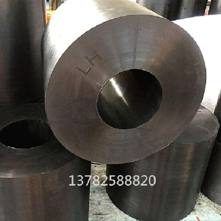 橡胶弹簧厂家直销圆柱形橡胶弹簧140*140*30橡胶弹簧