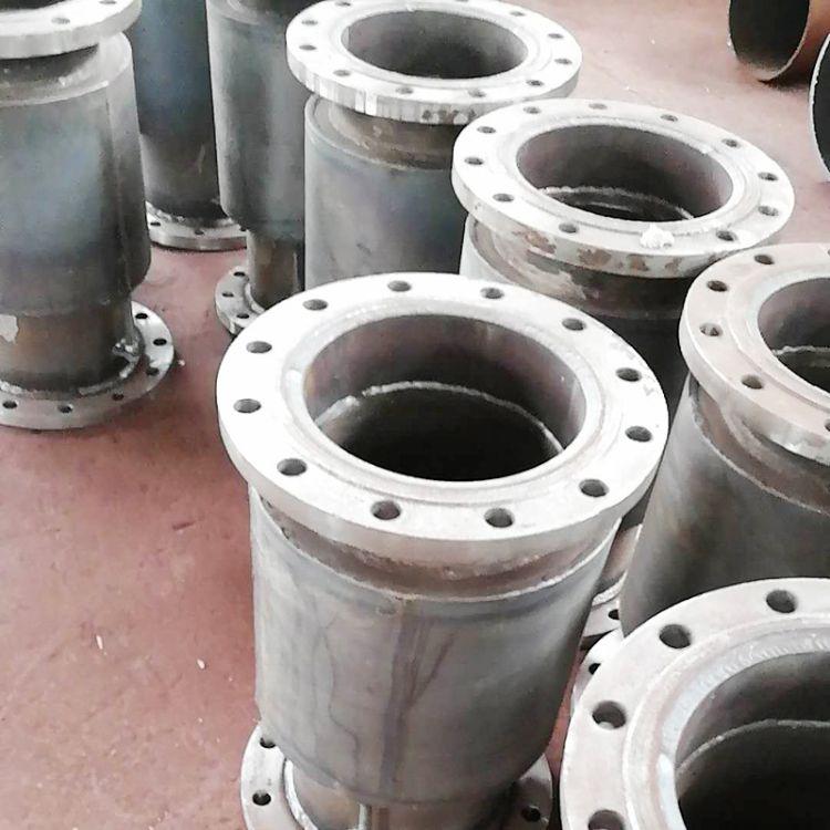 直销现货供应无约束型补偿器专业定制批发304316321不锈钢波纹管