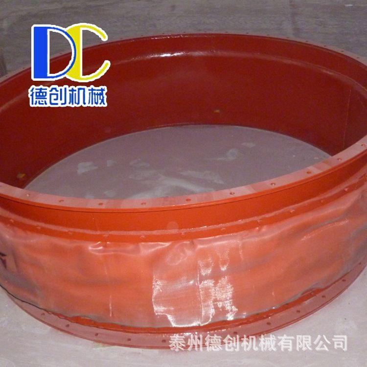 纤维补偿器 矩型织物补偿器 脱硫非金属补偿器 厂家直销