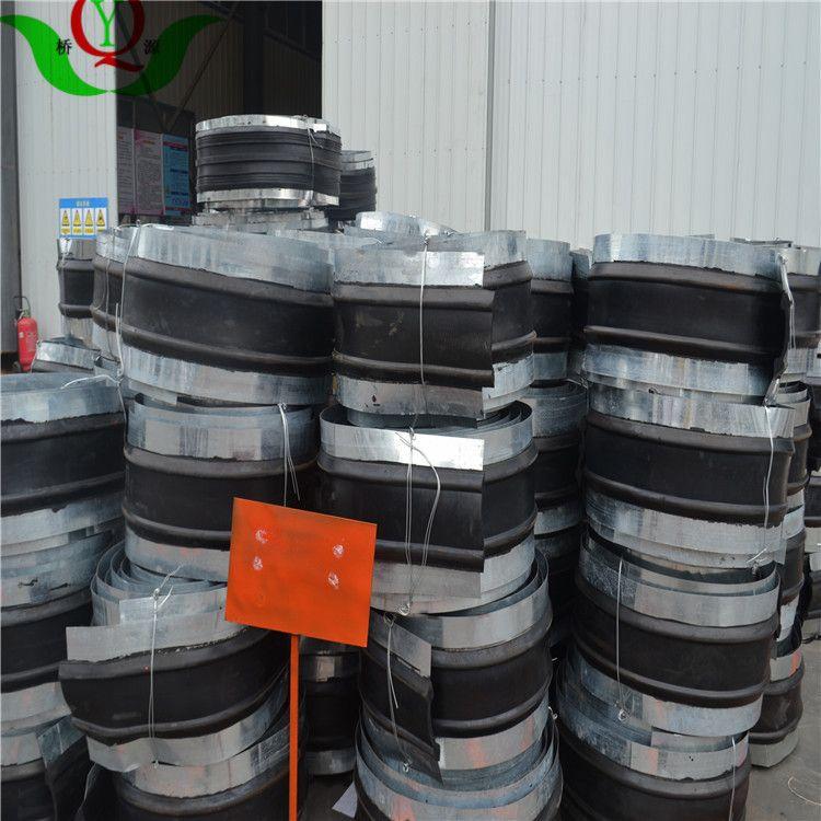 厂家橡胶止水带 中埋/止水带定制