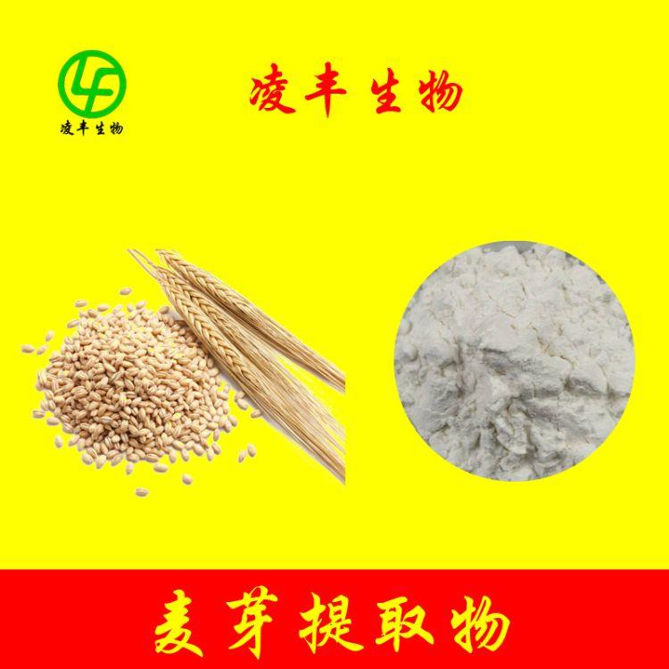 麦芽提取物 麦芽粉 大麦芽碱 大麦芽提取物 富硒麦芽粉 厂家直销