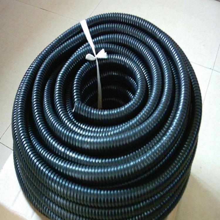 厂家直销专业供应高压胶管 64*4SP*20液压胶管软管 高压液压胶管 派克液压胶管 不锈钢高压油管 柴油机高压油管