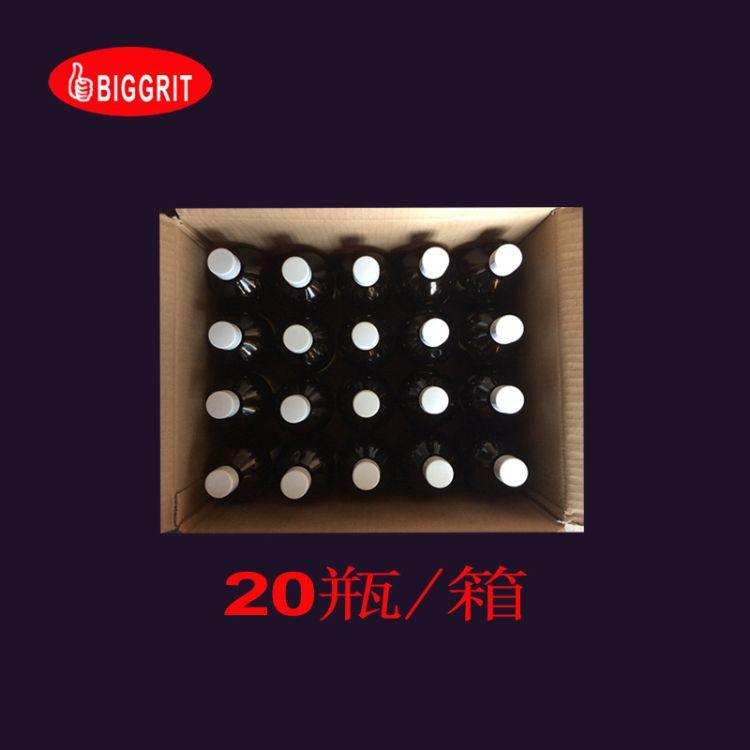 亚克力粘合剂500ml 有机玻璃胶水 快干型胶水