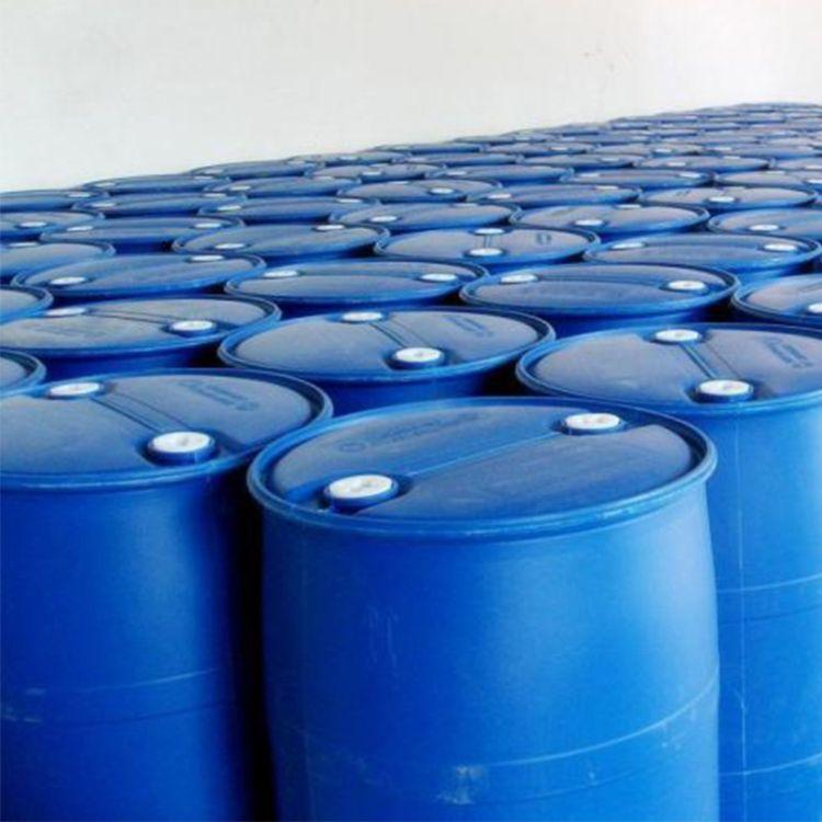 厂家供应二辛酯 合成植物环保型增塑稳定橡胶助剂专用二辛酯