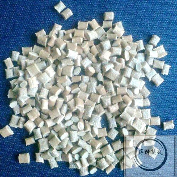 PPS原料 上海真晨 SG6R-BK 吹塑 注塑级 增强级 抗化学性 薄膜级