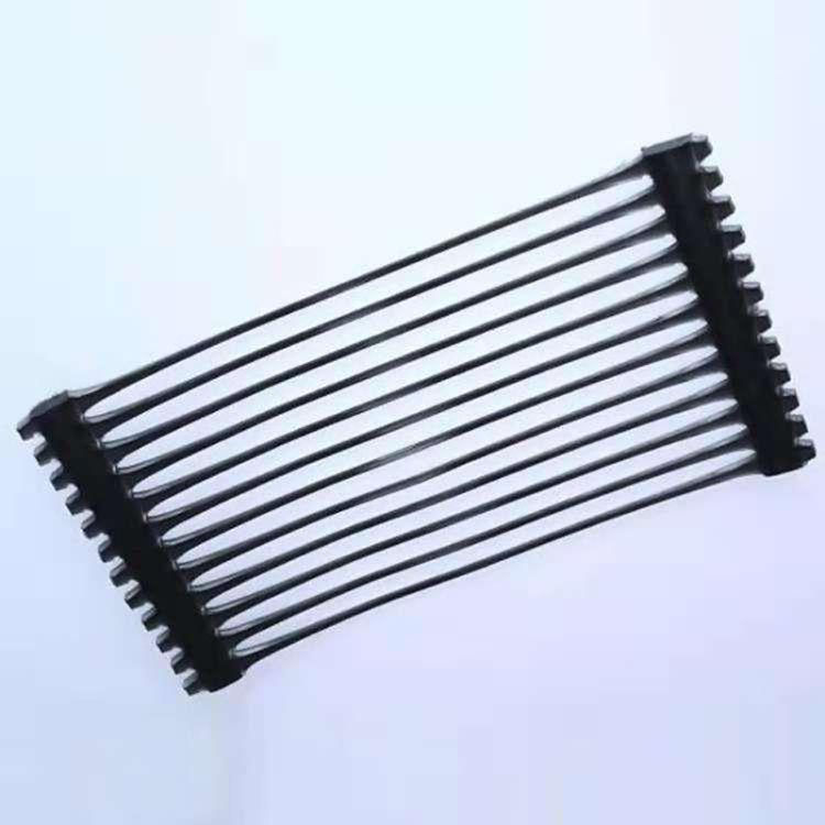 华盛阳光大量供应批发各规格塑料格栅塑料土工格栅强度大价格实惠
