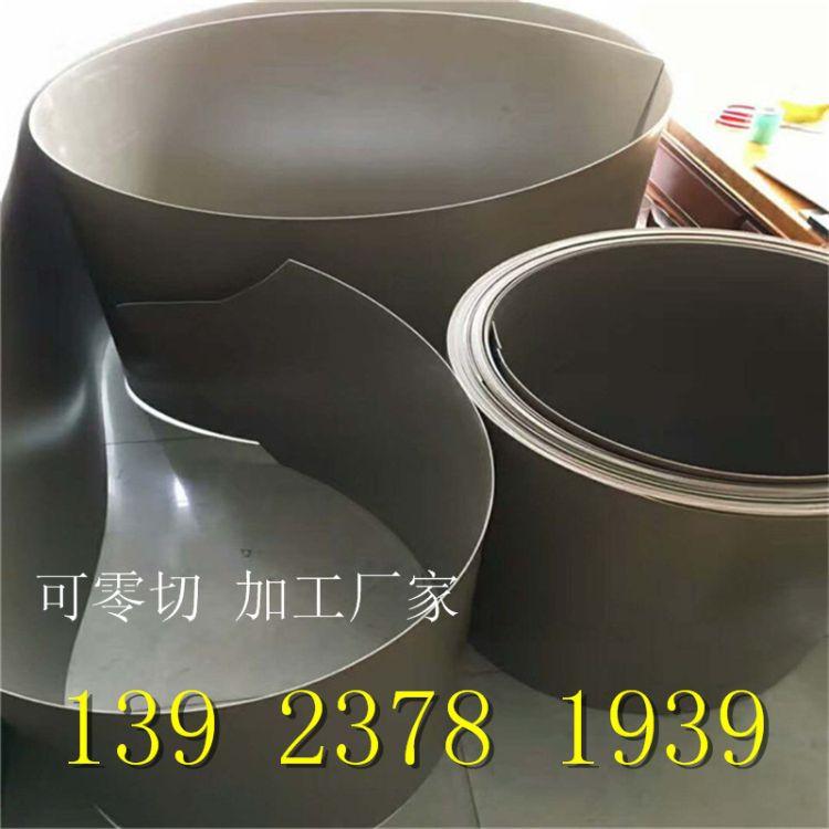 黑色尼龙棒0.3mm0.5mm0.6mm0.8mm1mm尼龙片材白色AFA6133尼龙垫片